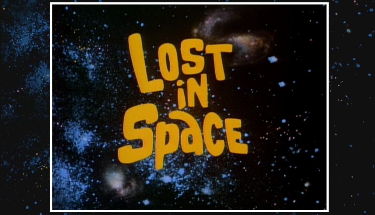 LostInSpaceS02WideScreen_VS_4-3.jpg