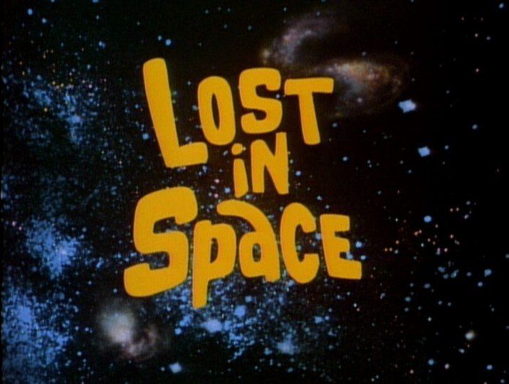 LostInSpaceS02DVDsquare.jpg