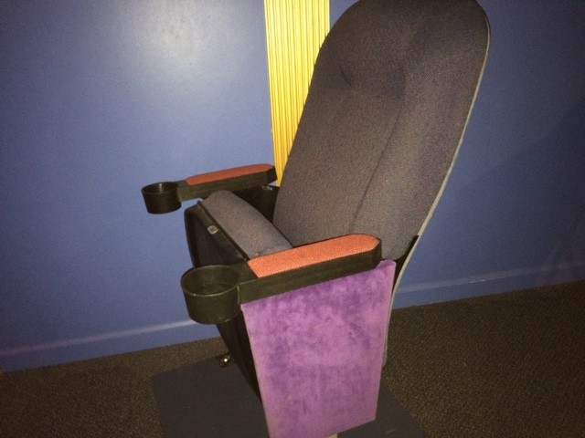 seat 1 IMG_1923.JPG