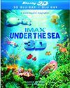 undersea100.jpg