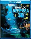 deepsea100.jpg