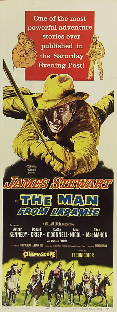 The Man From Laramie.jpg