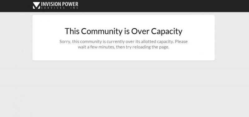 htf capacity.jpg