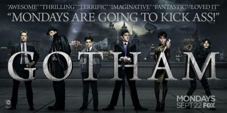 Gotham_Cast_Banner.jpg