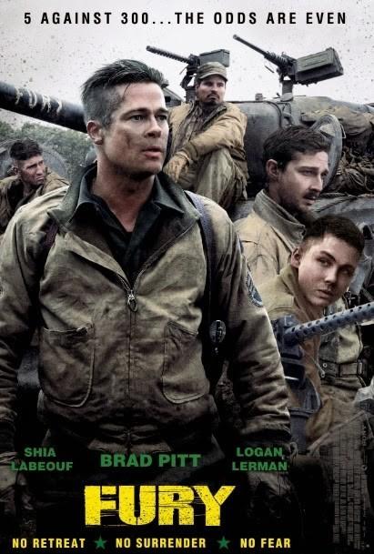 Fury-Poster.jpg