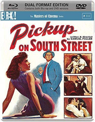 Pick-up On South Street.jpg