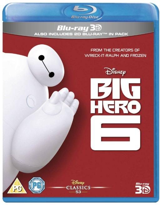 big hero 6 3D.jpg