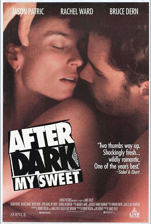 after dark my sweet.jpg