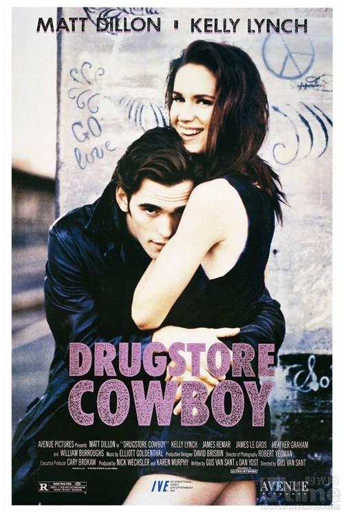drugstore cowboy.jpg