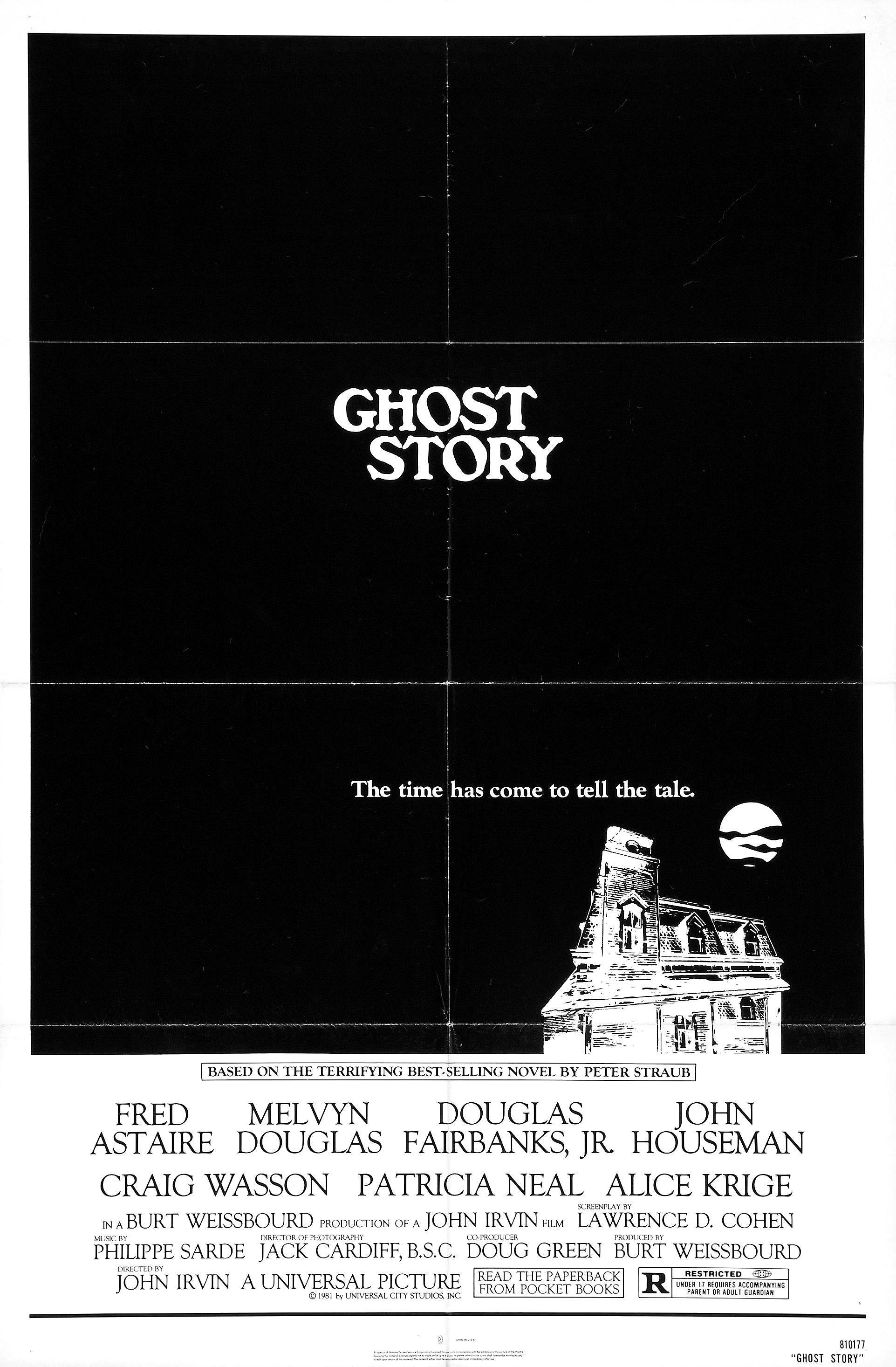 ghost_story_poster_01.jpg