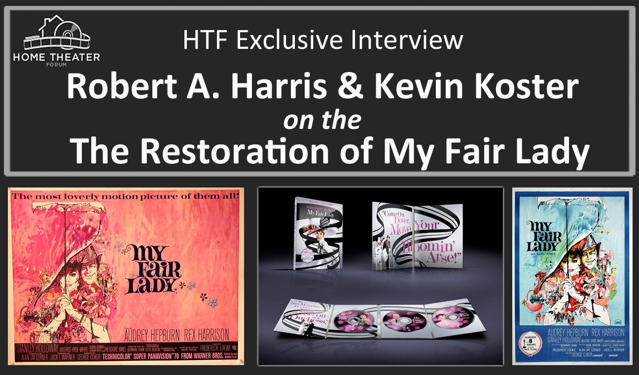 HTF_Interview_RAH_Kevin_Koster_MFL.png