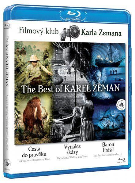zeman-cover.jpg