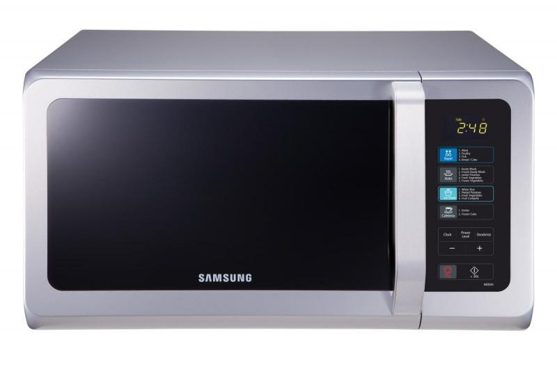 Samsung_in_ME83HD-B-XTL_001_Front.jpg