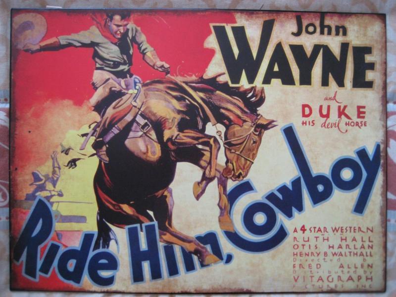 John Wayne Duke Horse.jpg