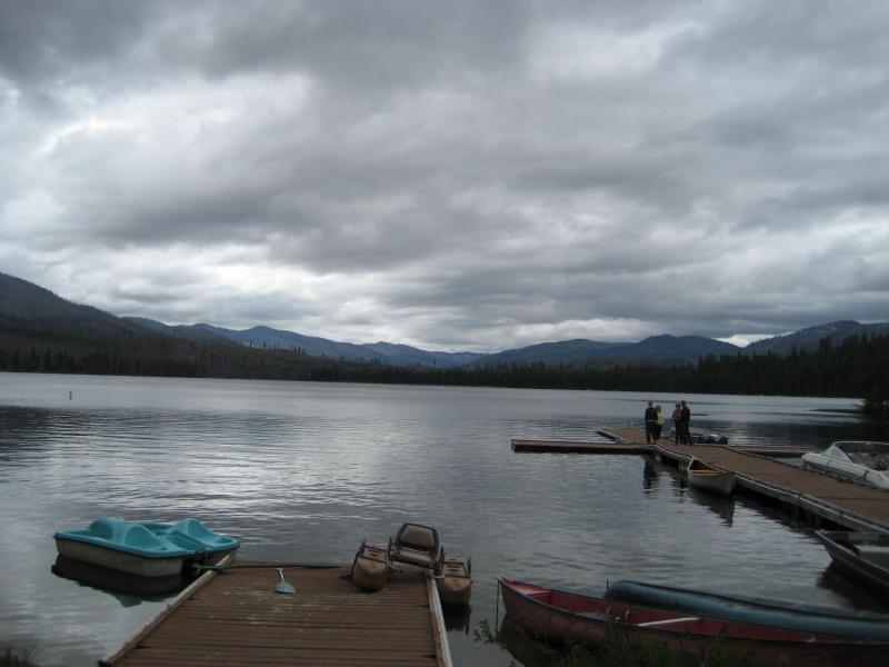 Warm Lake clouds.jpg