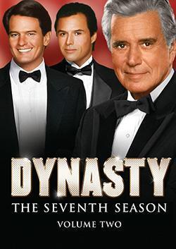Dynasty_S7V2_DVD_Front.jpg