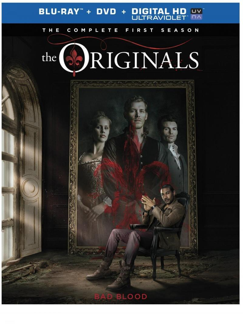 The Originals S1 Logo.jpg