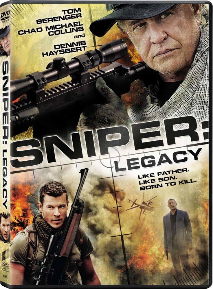 475526_Sniper-Legacy_2014_DVD_FrontLeft.jpg