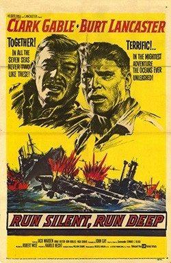 run-silent-run-deep-movie-poster-1958-1020207097.jpg