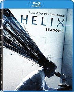 Helix_S1_BD_FrontLeft.jpg
