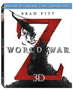 WWZ_3DBD_3D_FN.jpg