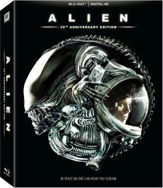 Alien35BDBoxArt.jpg