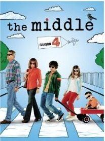 middle.jpeg