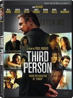 Third Person_DVD_FrontLeft.jpg