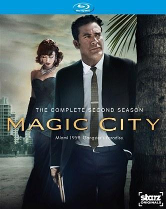 magic city s2 bd email 2.jpg