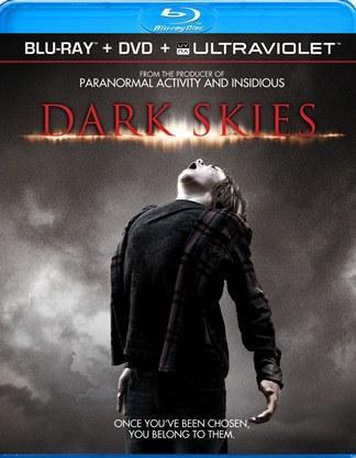 dark skies bd.jpg