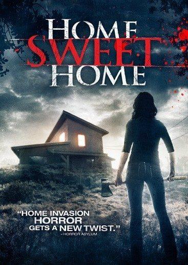 home-sweet-home_dvd_loc_da649f55-f185-e211-97c7-020045490004.jpg