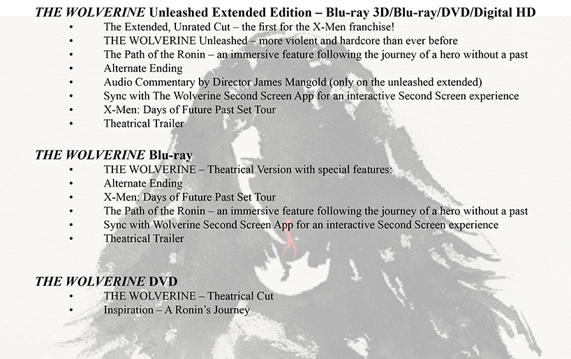 Wolverine Ink Release-2.png
