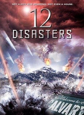 12 disasters 28 email.jpg