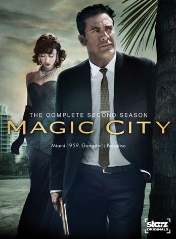 magic city s2 email 3.jpg