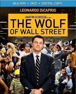 the_wolf_of_wall_street.jpg
