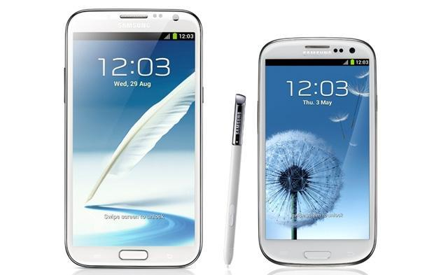 Galaxy-Note-2--S3-Front_original.jpg