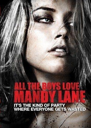 mandy lane dvd email.jpg