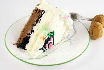 icecreamcake1.jpg
