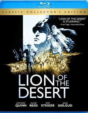 lion of the desert bd email.jpg