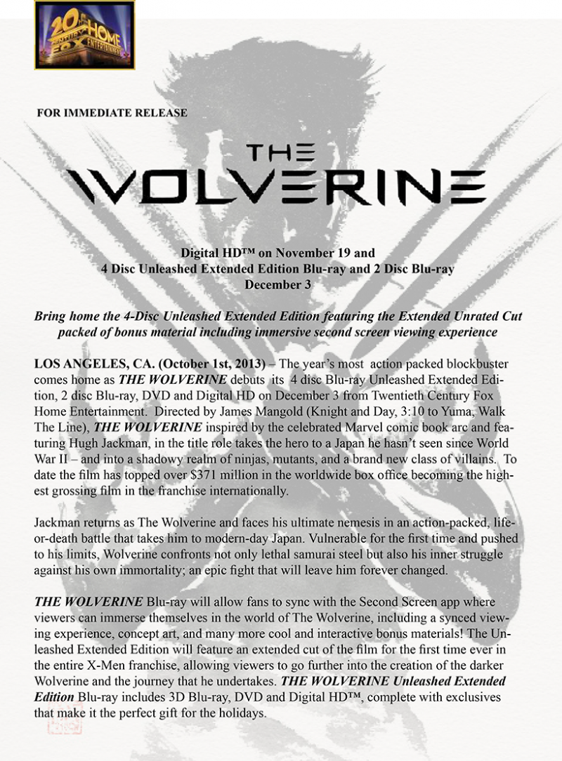 Wolverine Ink Release-1.png