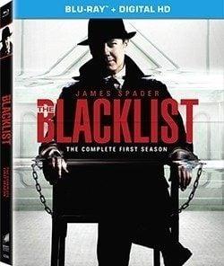 BLACKLISTboxart.jpg