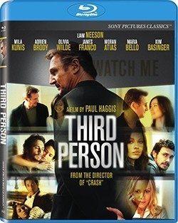 Third Person_BD_FrontLeft.jpg