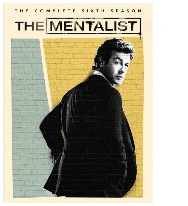 THE MENTALIST_S6.jpg