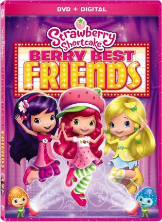 BerryBestFriends_DVD_Spine.jpg