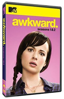 Awkward_S1a2_DVD_3D.jpg