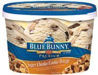 Premium_Ice_Cream_Super_Chunky_Cookie_Dough.s2v5.jpg