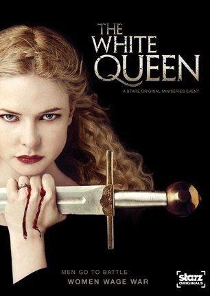 white queen dvd email.jpg