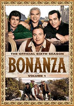 Bonanza_S6V1_DVD_Front.jpg