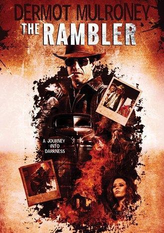 the rambler dvd.jpg