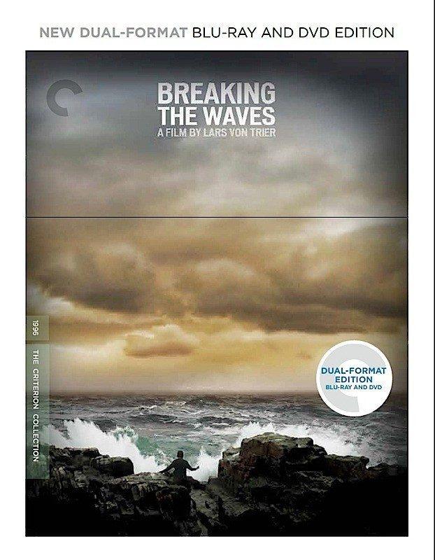 breakingfront.jpg